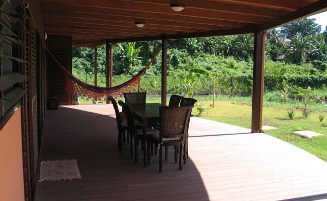 La terrasse2
