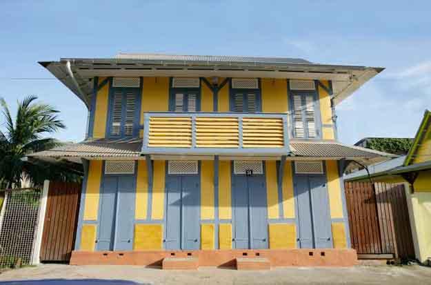 B timents publics amarante architecture for Architecture des batiments