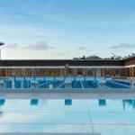 piscine_baduel_2-7