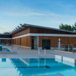 piscine_baduel_2-9