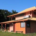 Bureau+étage+terrasse
