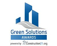 logo-greenawards-72dpi-serre2