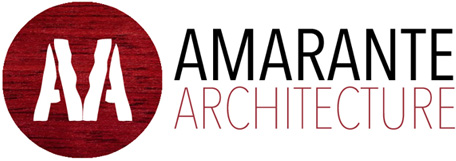 Amarante Architecture