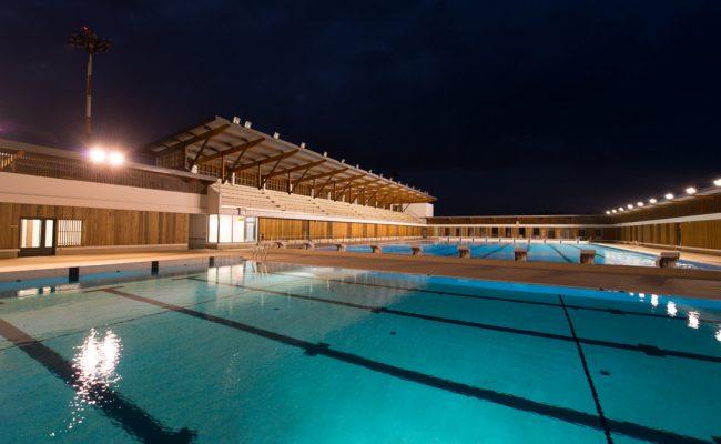 piscine_baduel-18