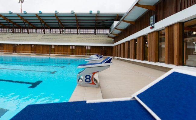 piscine_baduel-3