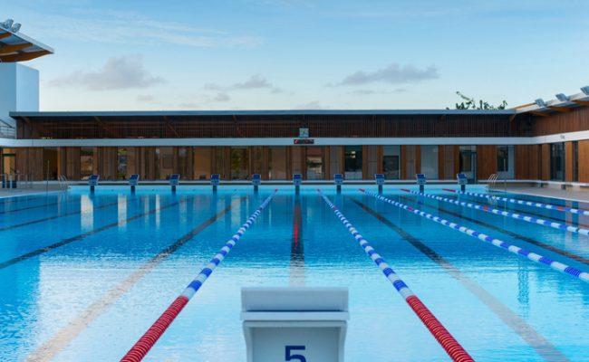 piscine_baduel_2-10