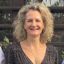 Marie-Laure Drillien